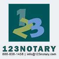 http://bureau.trustlink.org/Image.aspx?ImageID=53057e